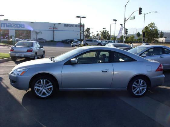 2004 honda accord 2 door extremely clean. Black Bedroom Furniture Sets. Home Design Ideas