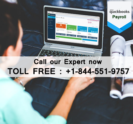 QuickBooks Payroll Support Phone Number   AutoText com